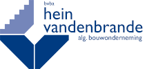 Hein Vandenbrande – Algemene bouwonderneming -